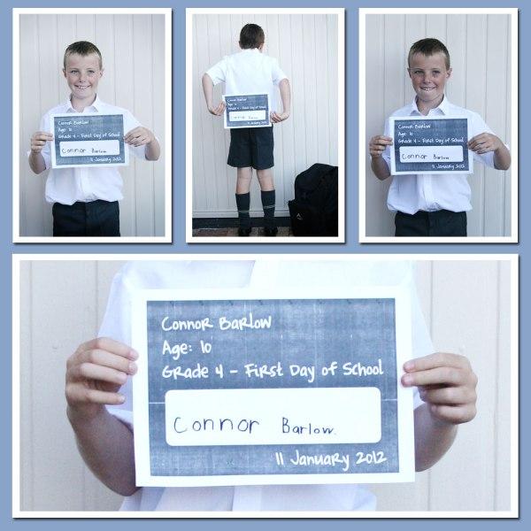 Connor_WebBoard_01
