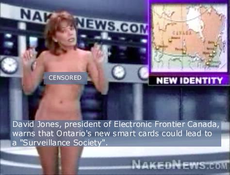 naked-girl-naked-news-free-naked-pics-of-divina-mcall