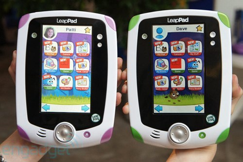 Compare our InnoTab learning tablets to learn which is best for you and your kids. These kids' tablets include a variety of fun and educational software and apps that .