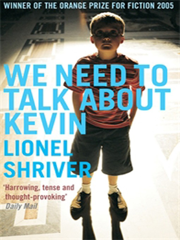 we need to talk about kevin ebook