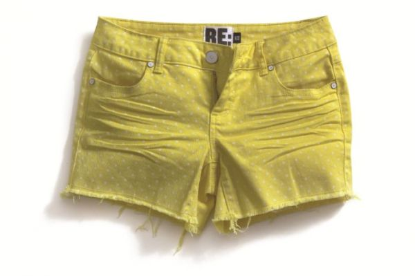 shorts01