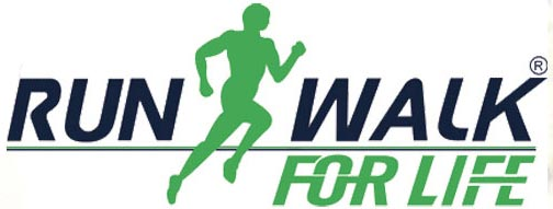 run-walk-for-life-logo1
