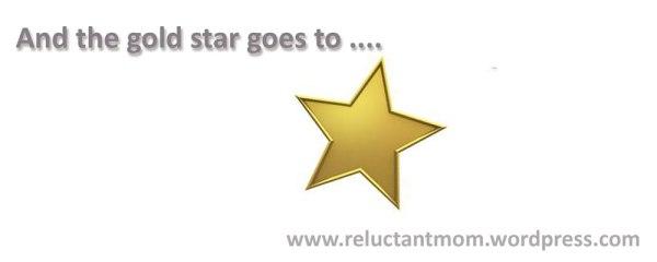 130218_Gold-Star