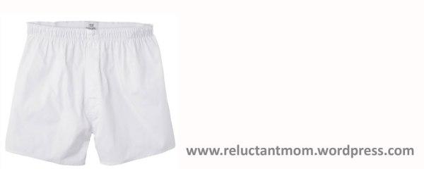 130218_underpants