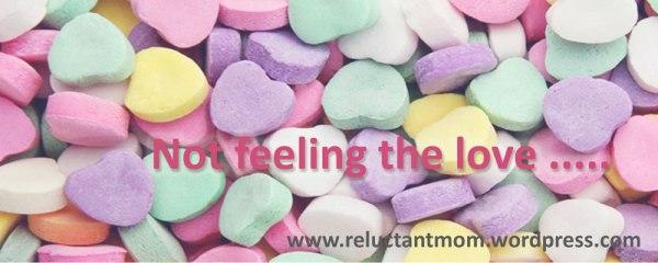 130220_Not-feeling-the-love