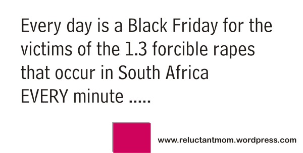 1302_Black Friday