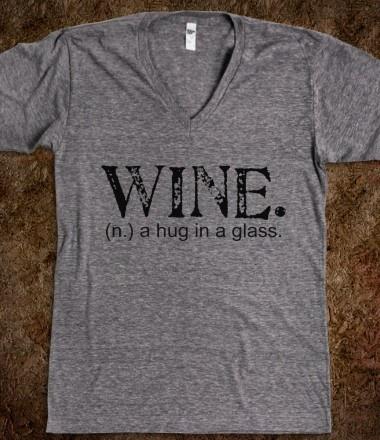 wine_tshirt