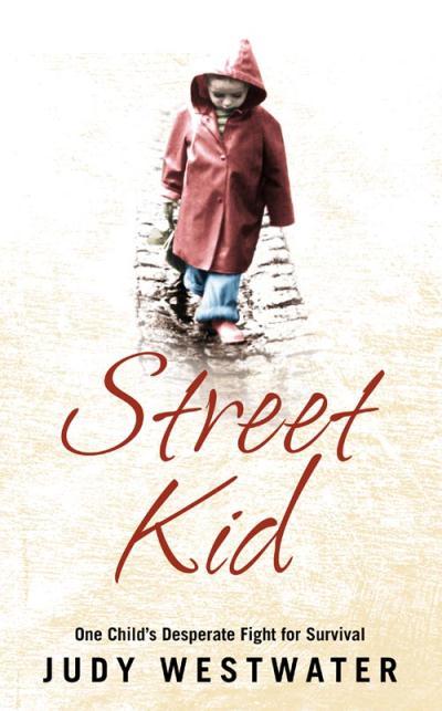 street_kid