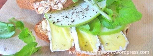 130325_SASKO-sandwich