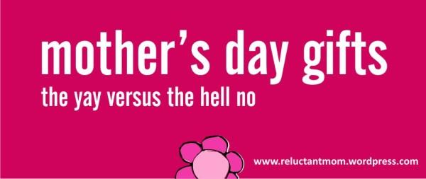 1304_MothersDay