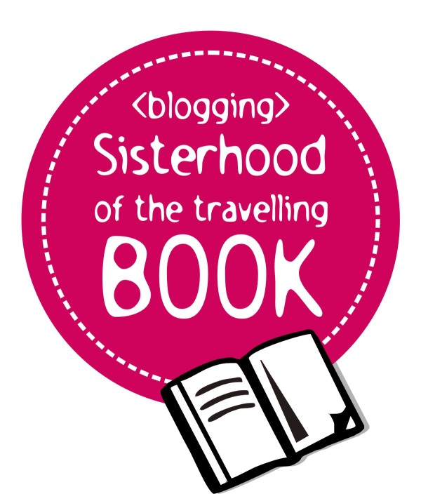 1304_sisterhood