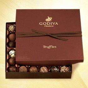 Godiva_Truffles