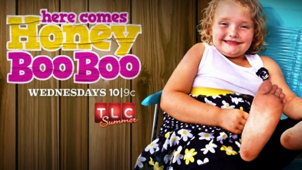 honey-boo-boo