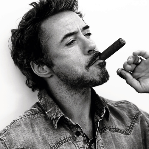 Robert Downey Junior2