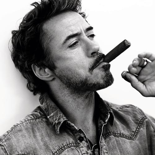 Robert Downey Junior2