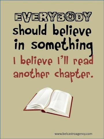 1305_I believe