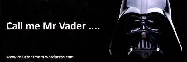 1305_Mr-Vader