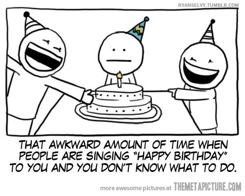 funny-happy-birthday-song