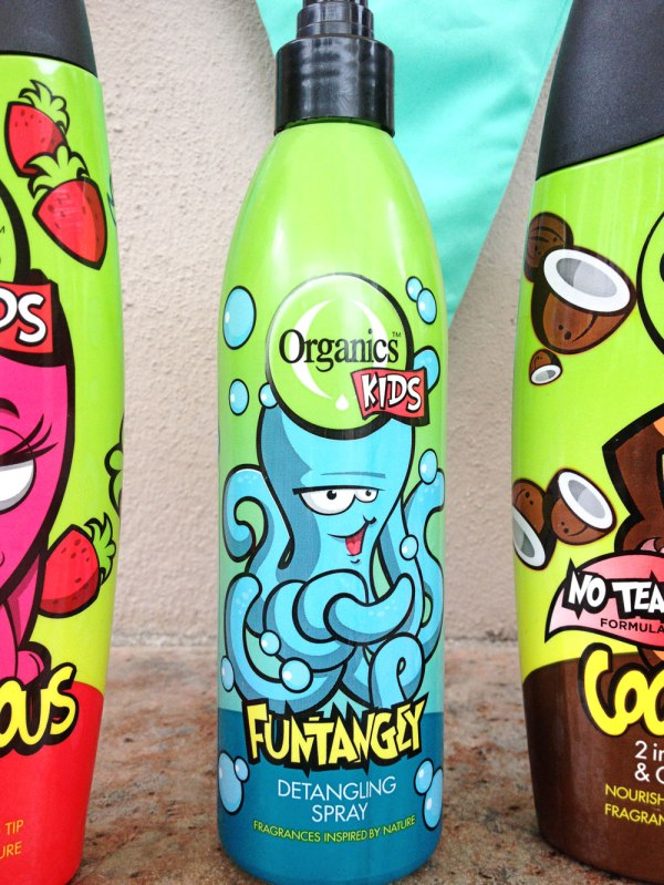 Organics_6106