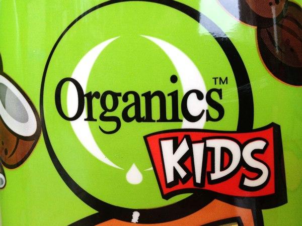 Organics_6109