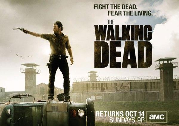 The-Walking-Dead02