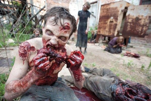 The-Walking-Dead03