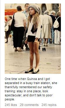 01_Quinoa