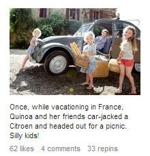 08_Quinoa