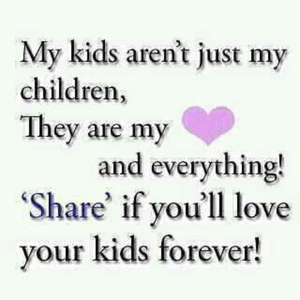 share-love2
