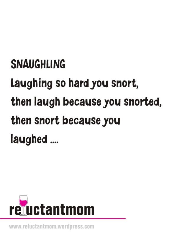 130701_snaughling