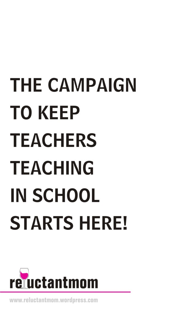 130702_teachers