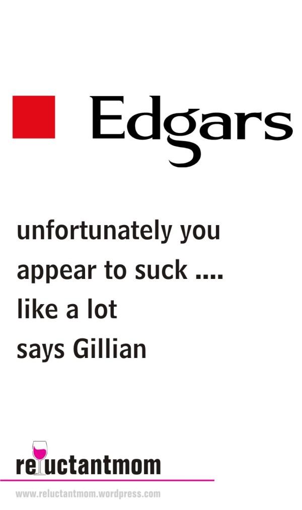 130703_edgars