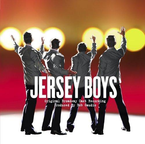 Jersey+Boys