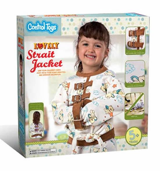 super_nanny_control_toys_1