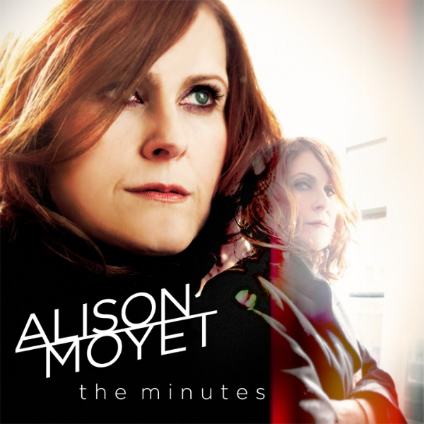 alison-moyet-the-minutes