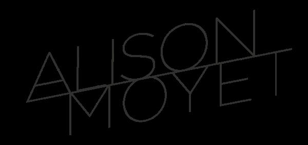 ALISON_LOGO