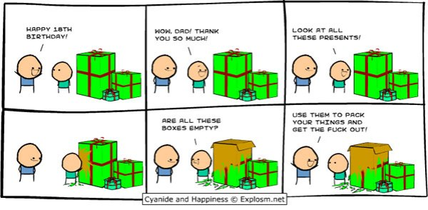 funny-cyanide-happiness-com