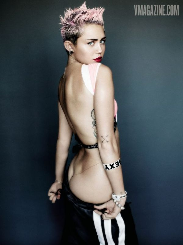 Miley-Cyrus-in-V-Magazine-1864494