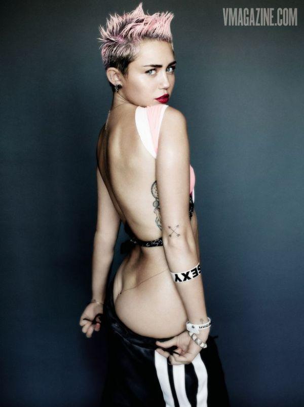Miley-Cyrus-in-V-Magazine-1864494