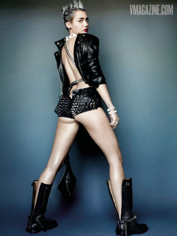 Miley-Cyrus-in-V-Magazine-1864496