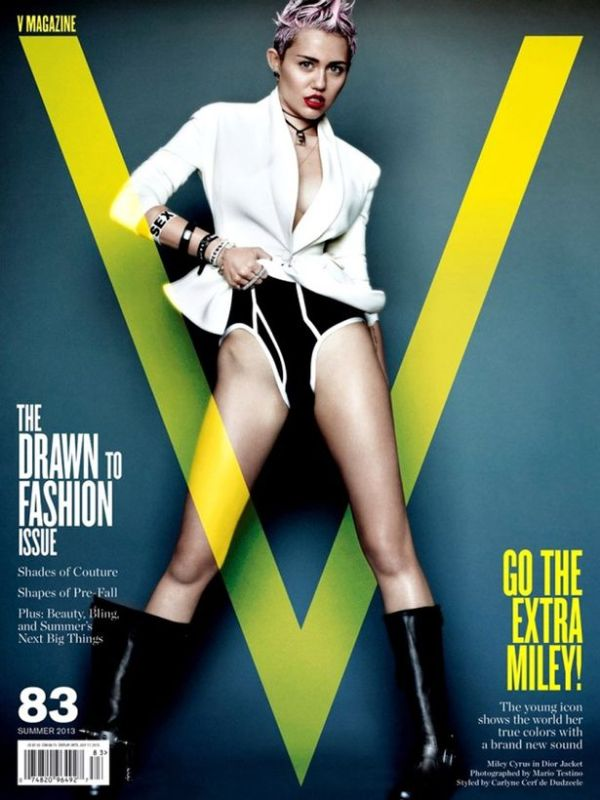 Miley-Cyrus-on-the-cover-of-V-Magazine-1864878