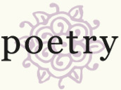 Poetry-Collection-Logo