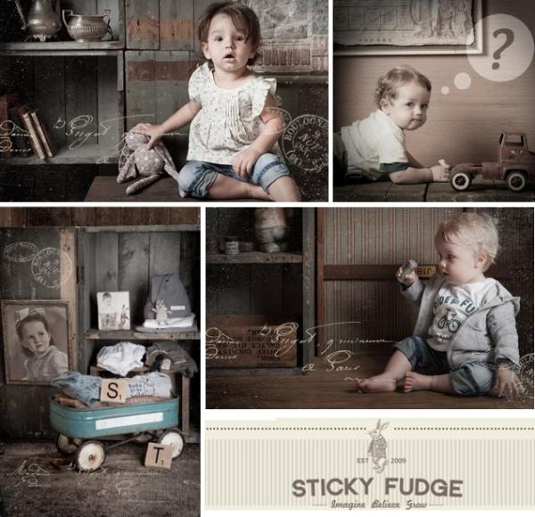 stickyfudge04