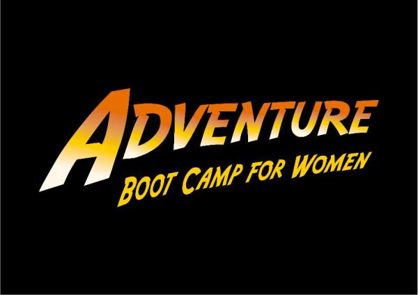 Adventure-Boot-Camp-for-Women