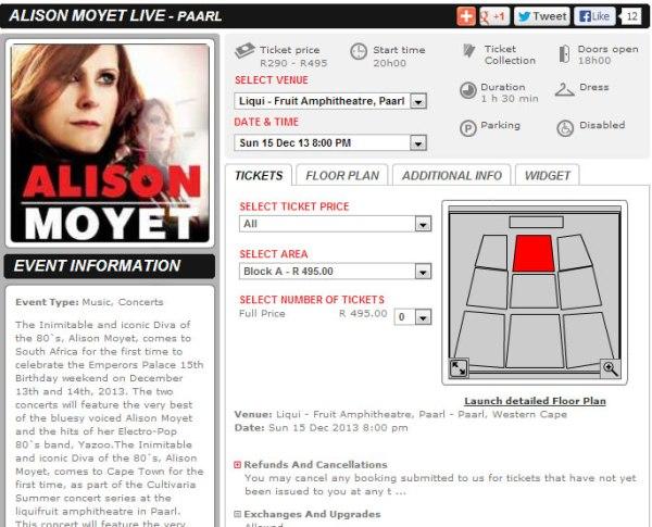 Alison-Moyet_tickets