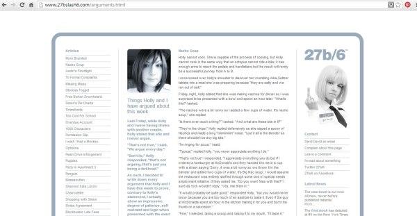 arguments_blog