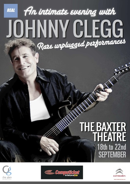JohnnyClegg_UnpluggedBaxter_main