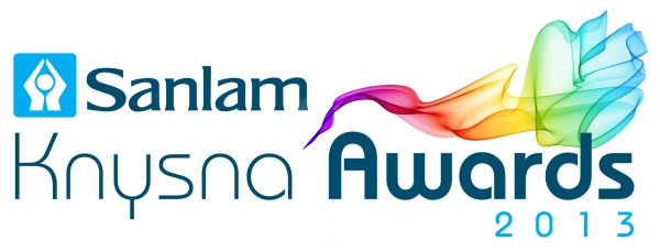 knysna-awards-logo