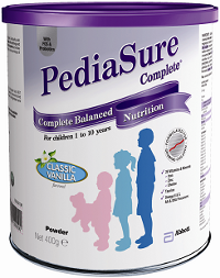 pediasure_complete_logo_sm3