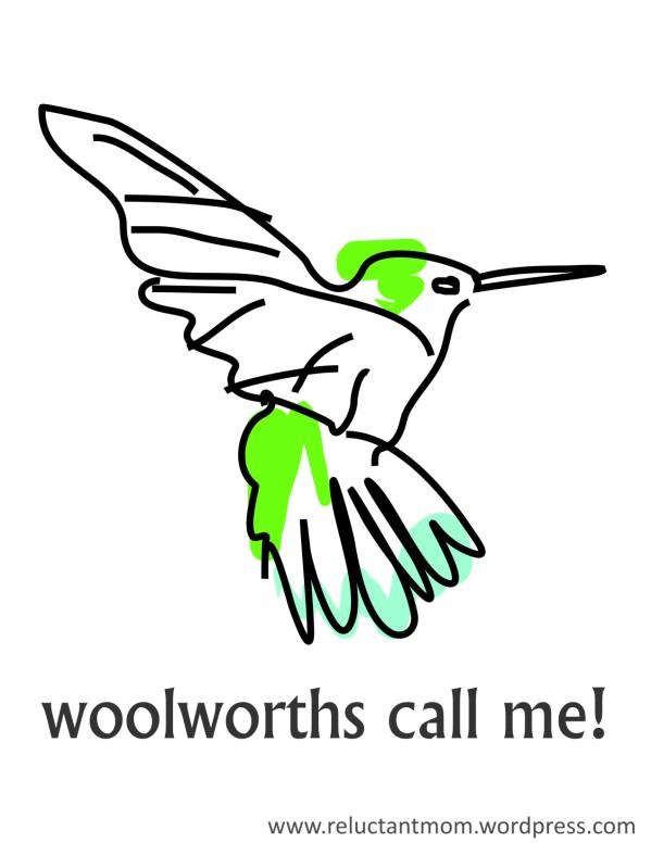 131021_hummingbird